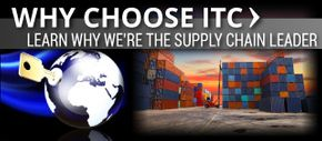 Why Choose ITC